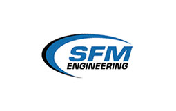 SFM Engineering